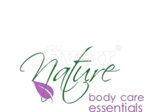 creative-logo-design_ws_1500653475