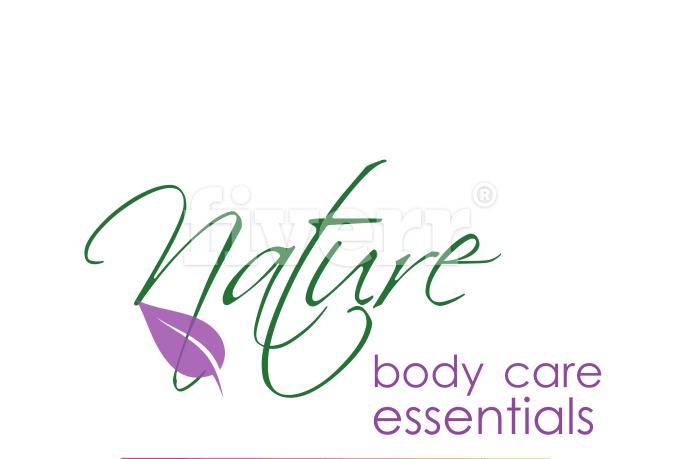 creative-logo-design_ws_1501063611