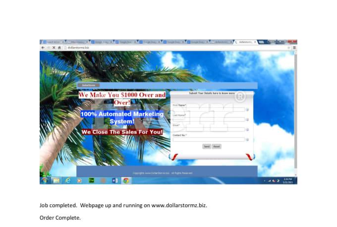 online-marketing_ws_1433063540