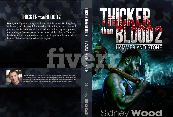 Design a professional createspace or ebook cover by akira007 ebook coversws1505291353 fandeluxe Ebook collections