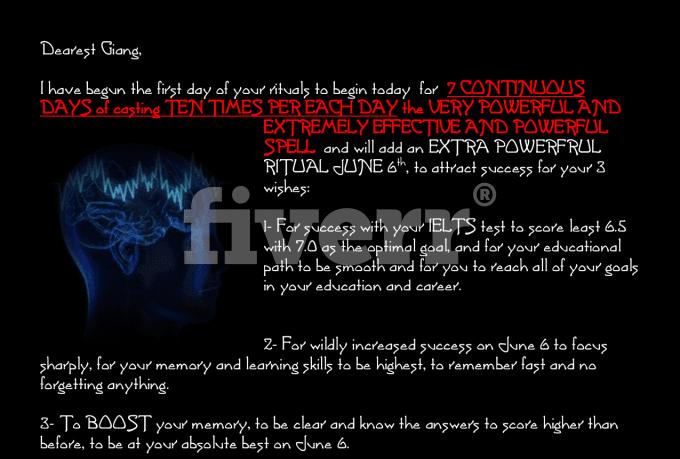 spiritual healing for personal prosperity edgar cayce pdf