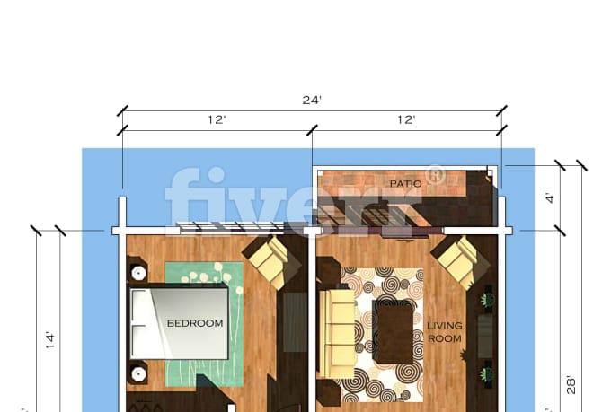 3d-2d-models_ws_1433130661