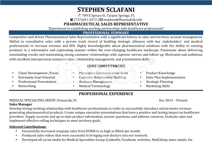 Gallery Of Customer Relationship Manager Cover Letter Sle Account