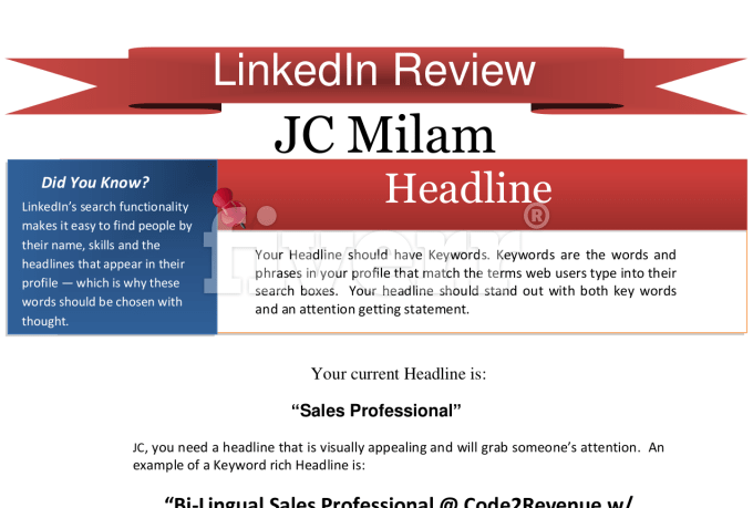 cover letter key phrases key words for cover letters - Key Words For Cover Letters