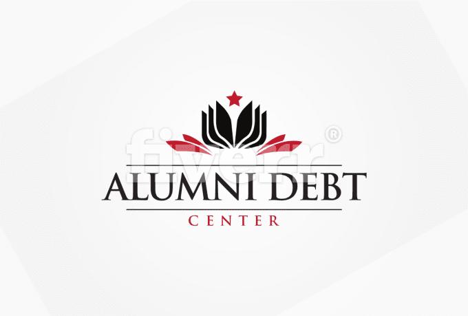 creative-logo-design_ws_1433330306