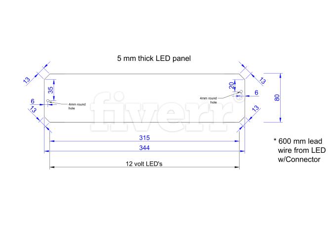3d-2d-models_ws_1433338164