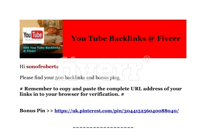 social-bookmarking-submission_ws_1433413118
