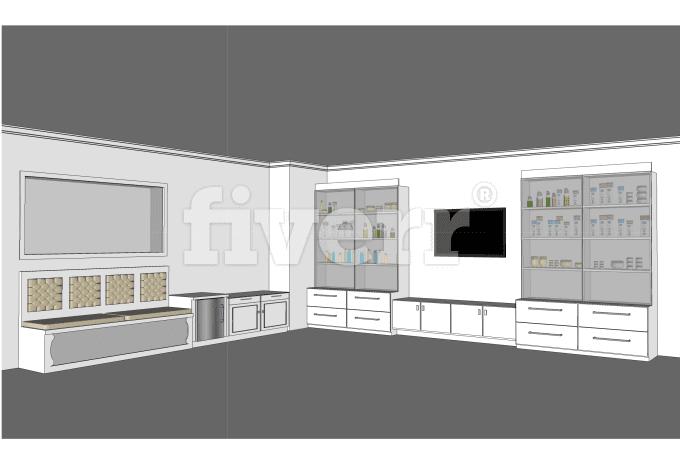 graphics-design_ws_1433437544