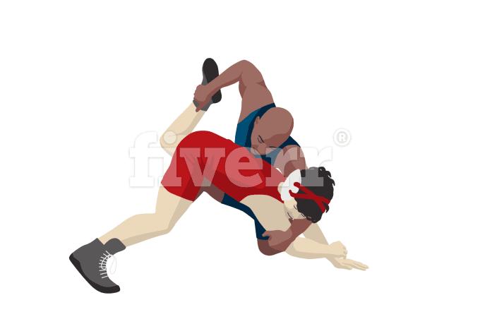 digital-illustration_ws_1433532705