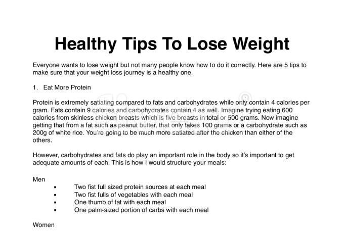 health-fitness-tips_ws_1433662861