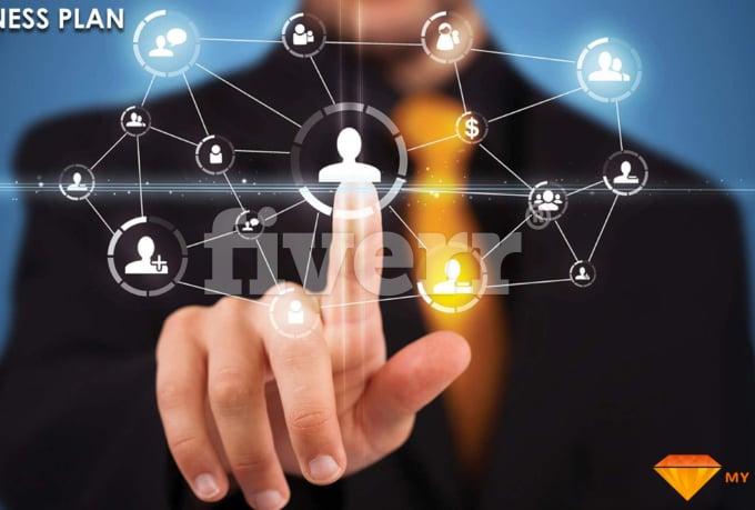 online-presentations_ws_1433674232