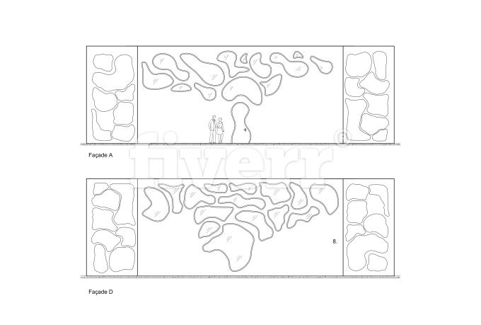 graphics-design_ws_1433696957