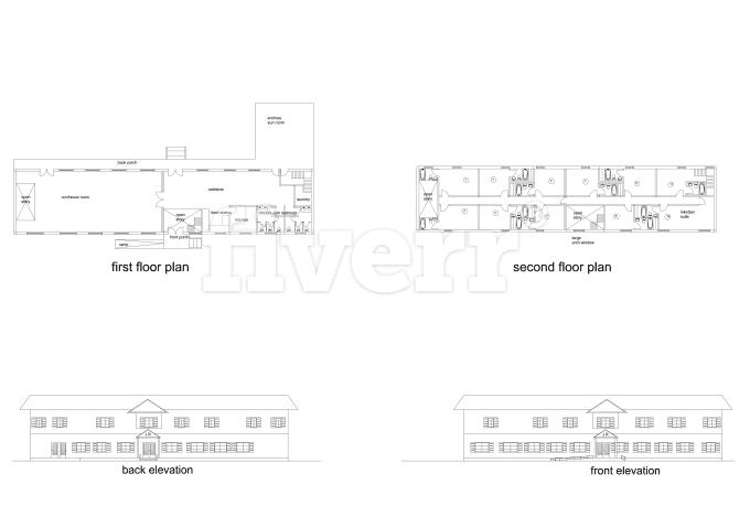 3d-2d-models_ws_1433707168