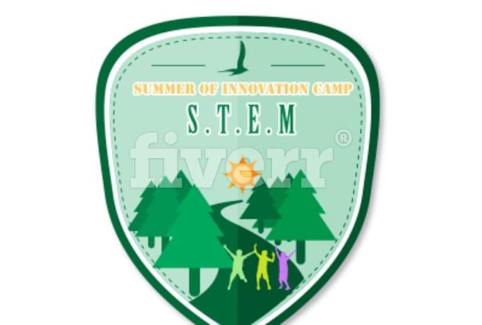 creative-logo-design_ws_1433985918