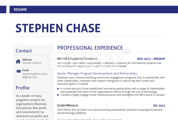 resumes-cover-letter-services_ws_1434022379