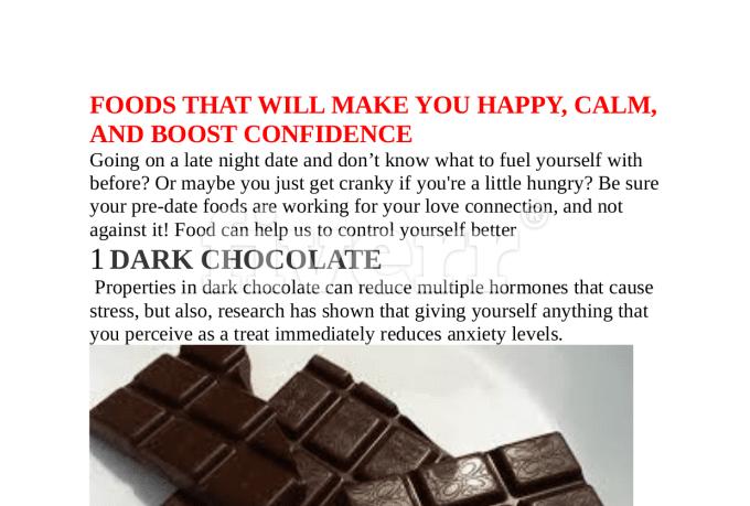 health-fitness-tips_ws_1434052127