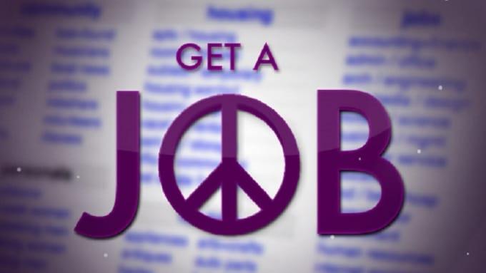 Cover Letter For Job Posting On Craigslist