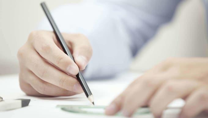 argumentative essay conclusion writing