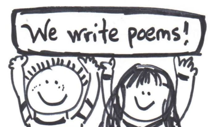 write a poem online How to analyze poetry bookmark this page manage my reading list poetry is a compact language that expresses complex feelings to.