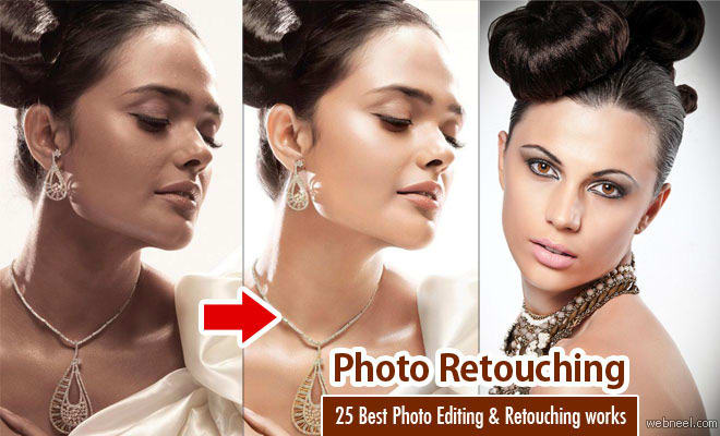 What Are the Differences in Photoshop CS6 vs CS5