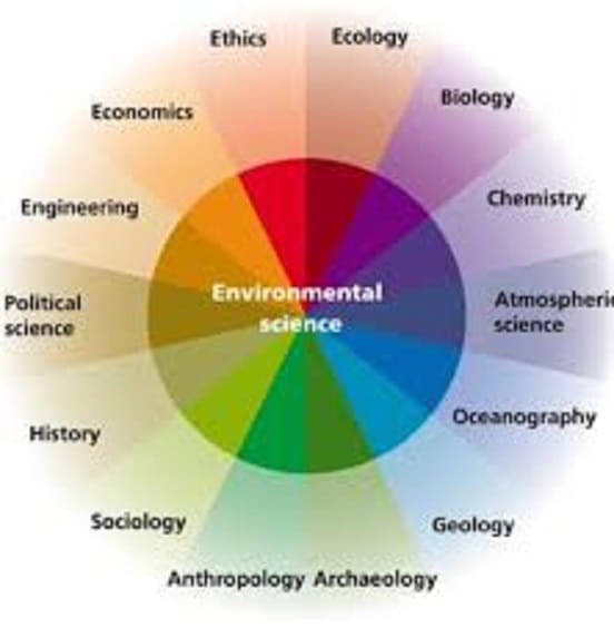 political ecologies essays in environmental science and policy