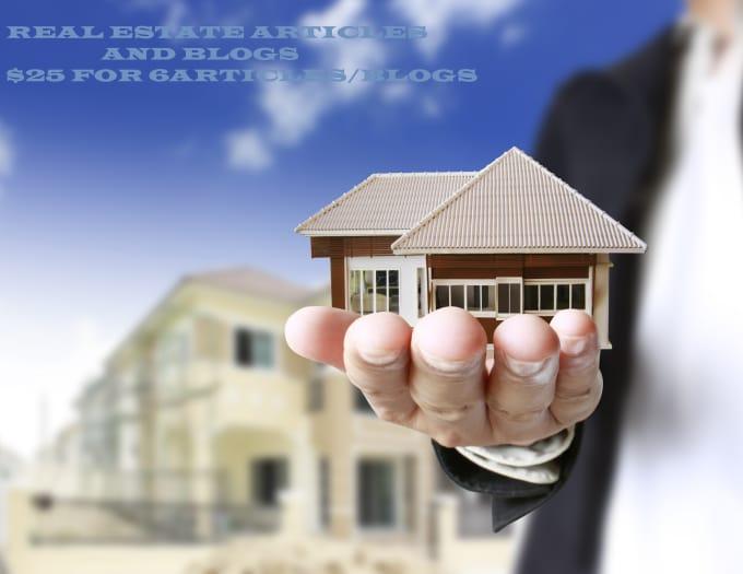 Испания кредиты недвижимость