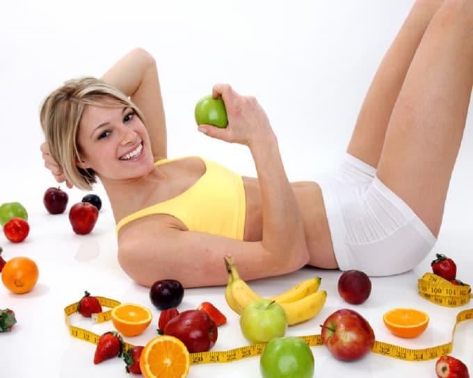 Www zdorovietv ru похудение с диетологом