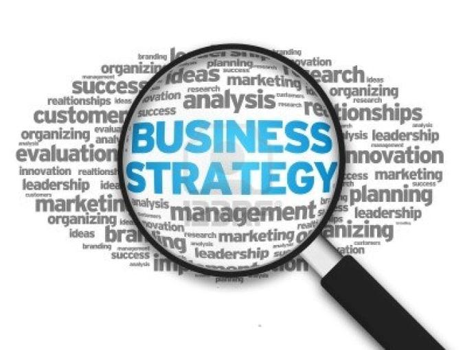 mtv marketing strategy analysis