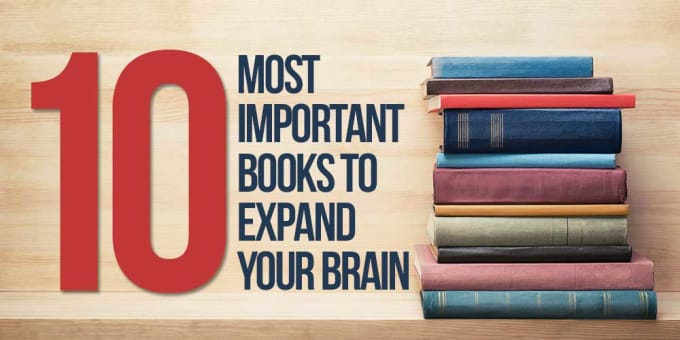 essay on importance of books and reading