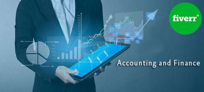 cost management accounting assignment solution