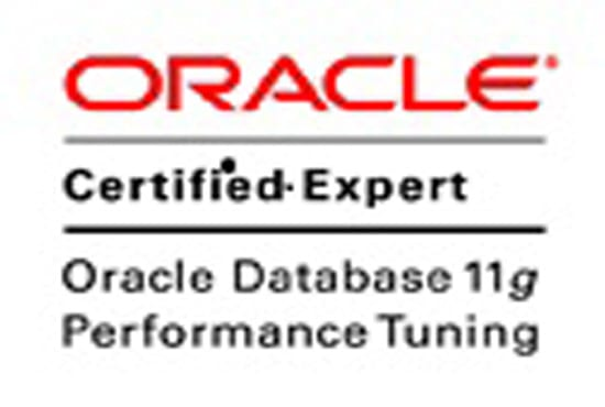 Oracle 11g dmp import ORA-39000 / ORA-39143 Errors
