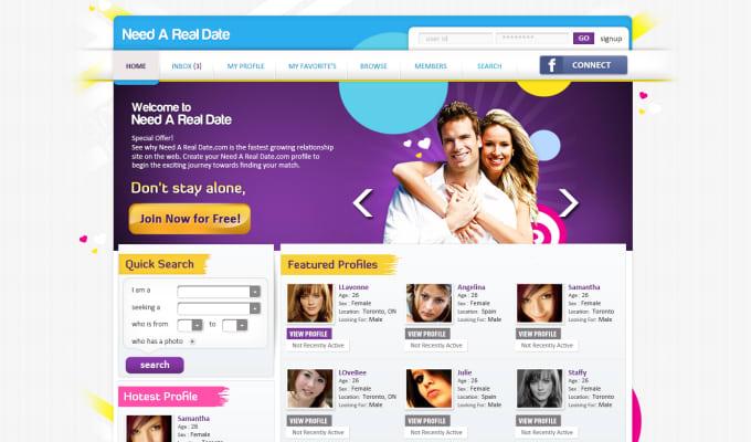 single cops dating sites australia
