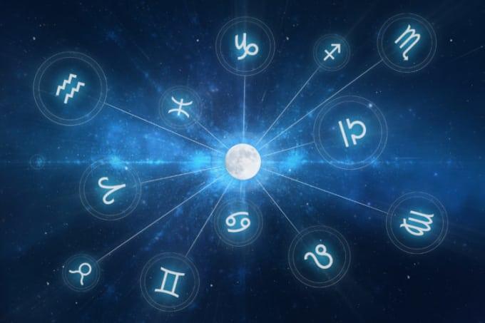 гороскопы, эзотерика, руны, магия, гадания, сонники