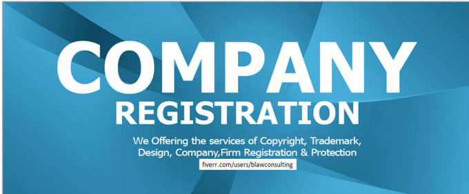 quoted companies registrars in nigeria
