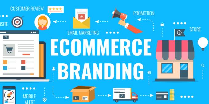 importance of e commerce