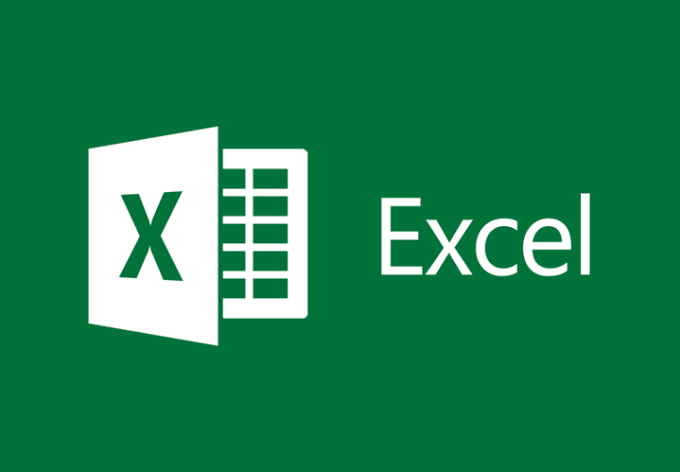 explain the usefulness of converting data currently held in microsoft excel spreadsheets into a rela