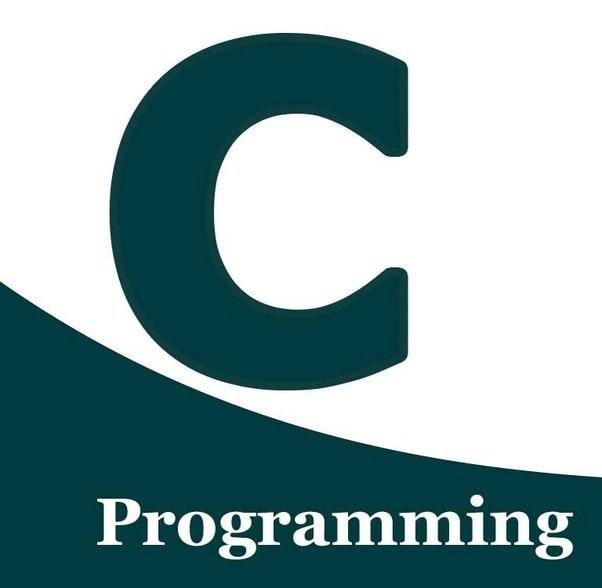 a history of c a programming language