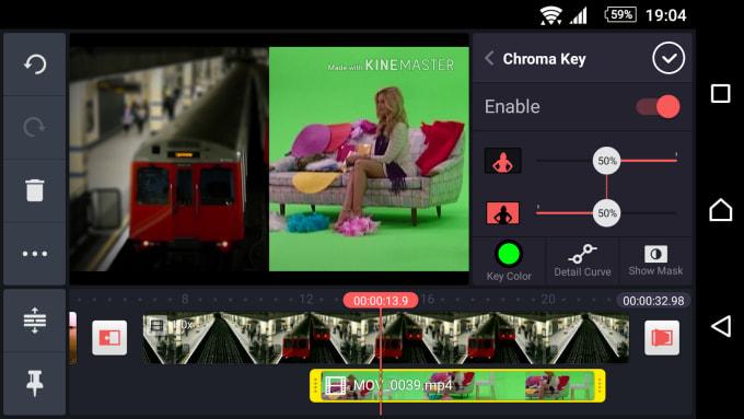 link download apk http simontok com 1