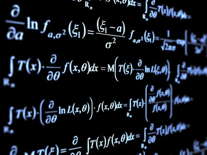 random math problems I'm trying to write some simple code that will generate 40 math problems the goal would be for the user to input a number in form field that indicates the highest possible sum for any of the probl.