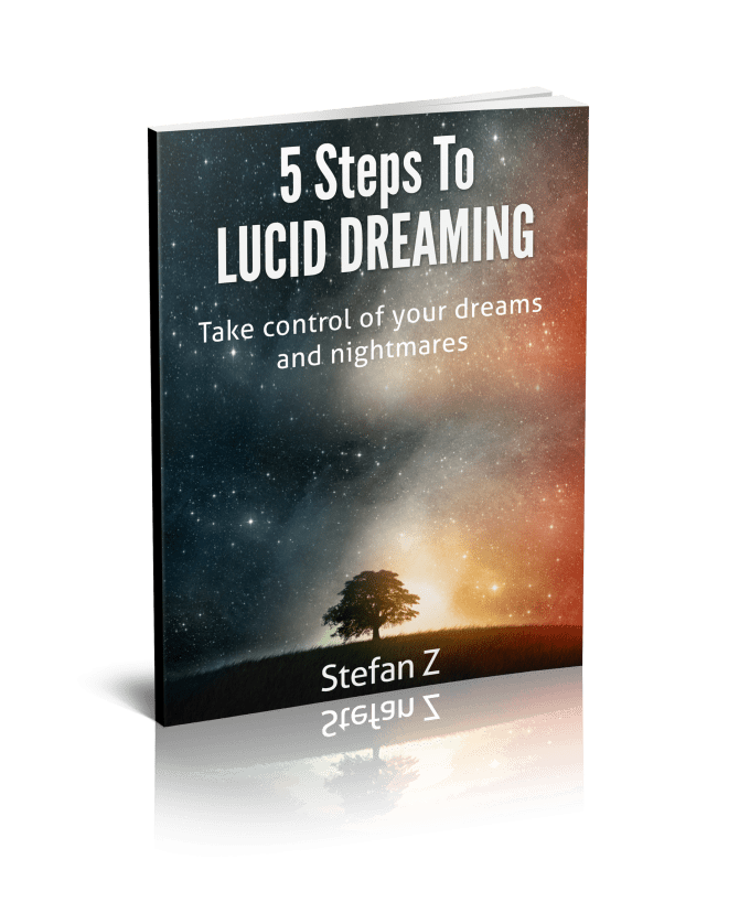a description of lucid dreaming as the ability to know when one is dreaming The romantic lucid dreams mp3 focuses purely on highly charged erotic dreaming the lucid  lucid dreaming is the ability to  one day i know the.