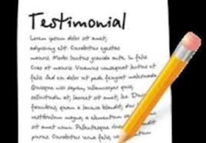 How to Make the Most of Your Customer Testimonials