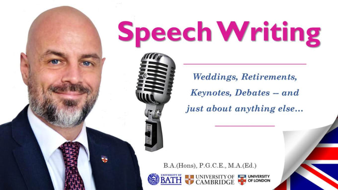 Top speech writers websites online homework project help catapult