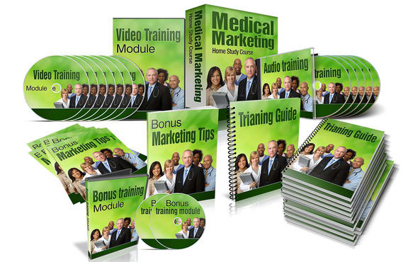 convert your flat 2d design into a professional 3d book, cd,dvd etc design