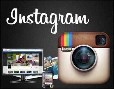 Image result for GET INSTAGRAM FOLLOWERS