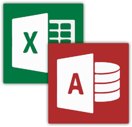 для взлома паролей Word  Excel VBA Access Outlook
