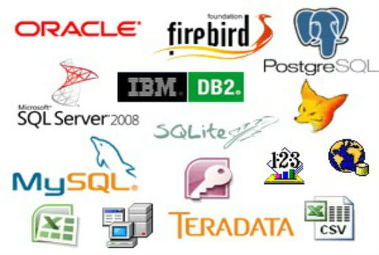Database Migration Technology - Oracle Integrated Cloud
