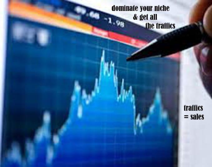 Торговая система форекса рынок