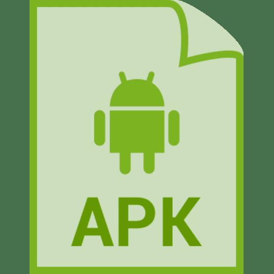 link download apk http simontok com 2