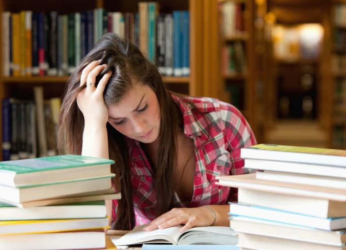 writing skills in essay