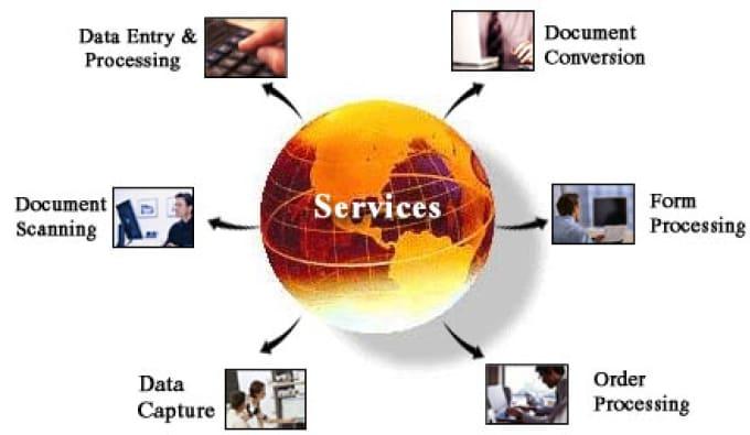 Data Science Course Mumbai Hadoop Training Mumbai